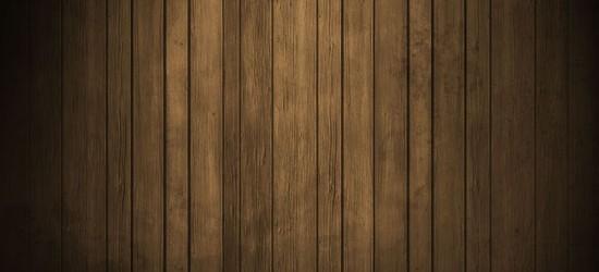 免费木质背景图一组