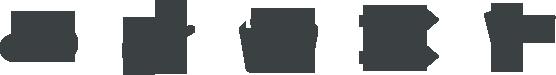 Entypo - 100+ 精美图标字体