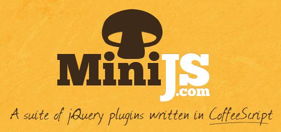 MiniJs