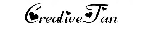 Fiolex Girls Font