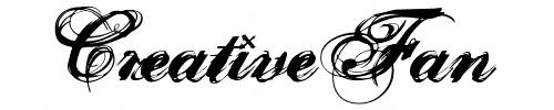Hurricane Supa Dupa Serif Font