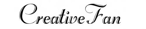 Rechtman-Script Medium Font