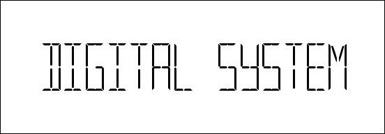 digital-system-