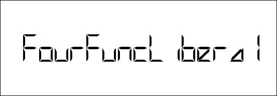 four-func-liberal